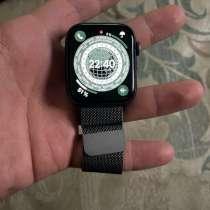 Apple Watch 4, 44mm, в г.Алматы