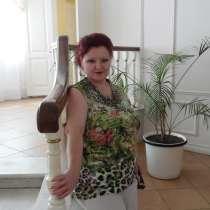 СВЕТЛАНА, 51 год, хочет пообщаться, в Воронеже