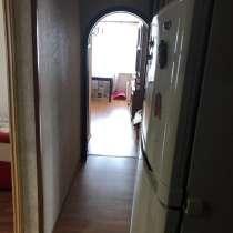 Продается 3 - х комнатная квартира, в Дмитрове