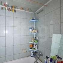 3-к квартира, 69.7 м², 1/5 эт, в Сургуте