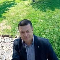 Адвокат, в Керчи