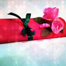 Подарок-сувенир, в г.Орша