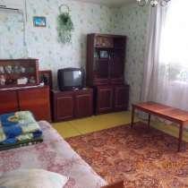 Феодосия Приморский, сдаю квартиру, в Феодосии