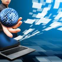 Услуги по продвижению сайтов и интернет реклама, в Новосибирске