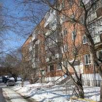 Продам 1-комнатную квартиру Елизавет Бисертская, 6, в Екатеринбурге