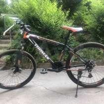 Отдам велосипед многодетной семье в Хабаровске, в Хабаровске