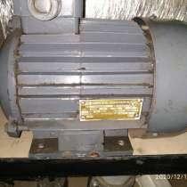 Двигатель Асинхронный 4 АМ Х90L6У3, в г.Минск