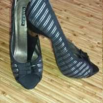 Туфли женские, в г.Бердянск
