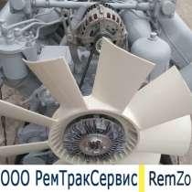 Двигатель ямз-7511. 10/7514. 10/238де2, в г.Могилёв