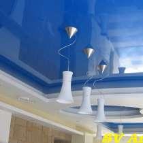 Натяжные потолки от консультации до обслуживания, в г.Барановичи