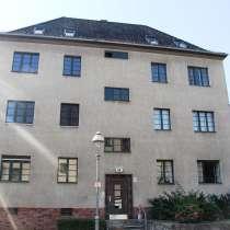 Квартира в Berlin-Zehlendorf € 195.000, в г.Берлин