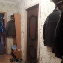 Продам 2-к квартиру улица Арбузова,16, в Новосибирске