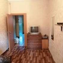 Сдам комнату, в Новосибирске