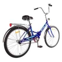 Взрослые велосипеды (новые), в Иванове