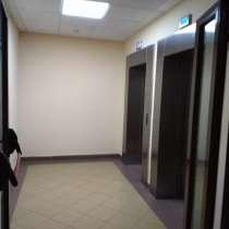 Продается 4- х ком квартира в ЖК Шатёр, в Москве