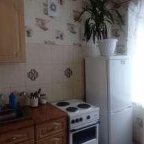 Сдам 2-х комнатную квартиру в Академгородке посуточно, в Новосибирске