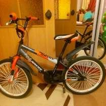 Продам велосипед, в г.Кировоград