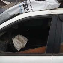 Продам машину SsangYong Kyron, в Красноярске