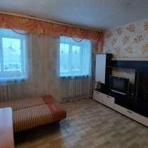 Продам 1-комнатную малогабаритную (вторичное) в Кировском ра, в Томске