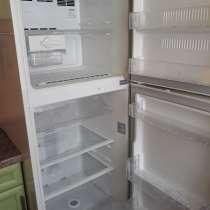Продам холодильник LG, в г.Горловка