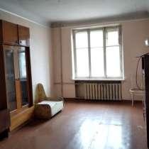 Продается 2-х квартира по низкой цене. р-н Чернышевского, в Вологде