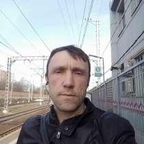 Игорь, 51 год, хочет пообщаться, в Сходне