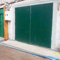 Сдается производственное помещение 120 м², в Улан-Удэ