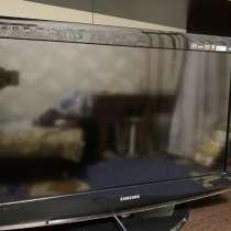 Телевизор Samsung, в Нижневартовске