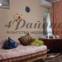 2 к А. Линева, в г.Луганск