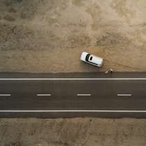 Автоюриста юридическая помощь водителям, в Самаре