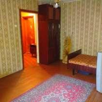 Продается 2х комн. квартира, в Оренбурге
