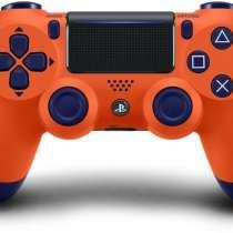 Оптом Джостики PS 4 - Sony DualShock v2 геймпад, в Москве