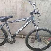 Велосипед, в Сургуте