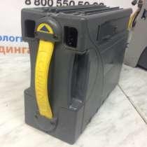 Продам кассеты для купюроприемника Cash Code Mei Advance, в Тольятти