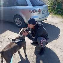 Ярослав, 28 лет, хочет познакомиться – Ярослав, 28лет, хочет пообщаться, в г.Jarocin
