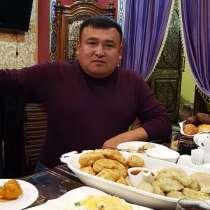 Серик, 44 года, хочет пообщаться, в г.Семей