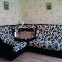 Моя 2-комнатная квартира в центре у метро, в Санкт-Петербурге