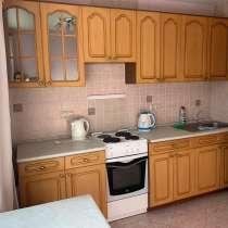 Сдам отличную 1-комн. квартиру в элитном доме в Ворош.районе, в Волгограде