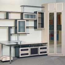 Мебель на заказ, в г.Slobozia