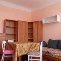 Посуточно без посредников изолированная комната собственник, в Ростове-на-Дону
