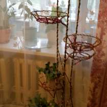 Продам подставку для цветов напольную, в Обнинске