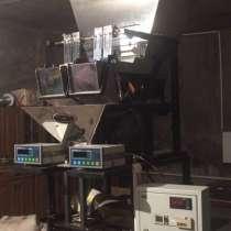 Фасовочный аппарат, в Беслане