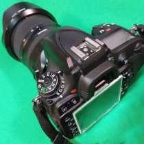 Nikon D610 Kit, в Краснодаре