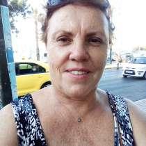 Галина, 51 год, хочет пообщаться, в Ростове-на-Дону