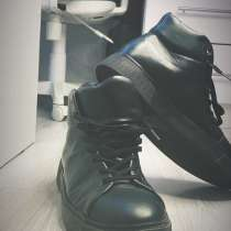 Ботинки, в Москве