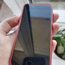 IPhone 6, в Братске