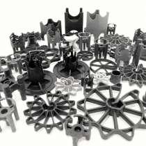 Расход материалы для монолитного строительства Сергиев Посад, в Сергиевом Посаде