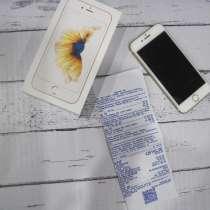 IPhone 6s, в Балахне