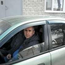 Пётр, 58 лет, хочет пообщаться, в Аткарске
