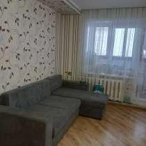 Продажа однокомнатной квартиры, в г.Новополоцк